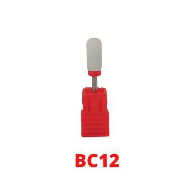 BROCA DE CERAMICA BC12