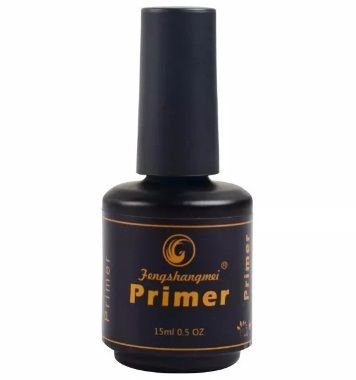 PRIMER NÃO ÁCIDO FENGSHANGMEI - 15 ML