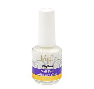 COLA PARA FOIL GIRL FATALE 15ml
