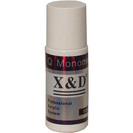MONOMER X&D - 100ML