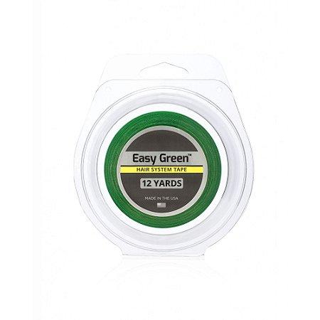 Easy Green 12 yards