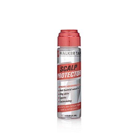 Scalp protector 41 ml