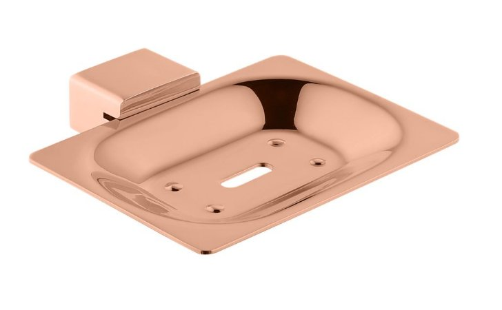SABONETEIRA LX7169RG - ROSE GOLD