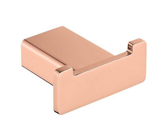 CEBIDE PARA TOALHAS LX7165RG - ROSE GOLD