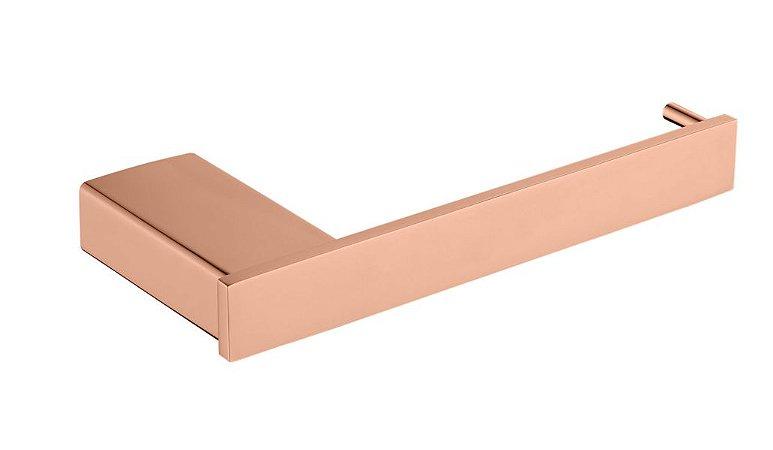 PAPELEIRA LX7160RG - ROSE GOLD