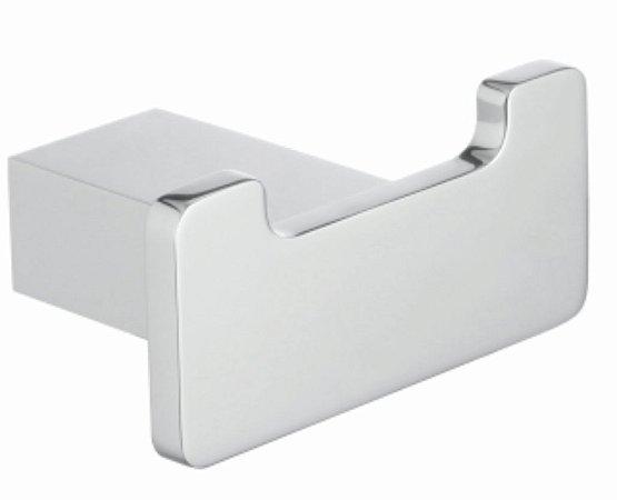 CABIDE LX5565 - CROMADO