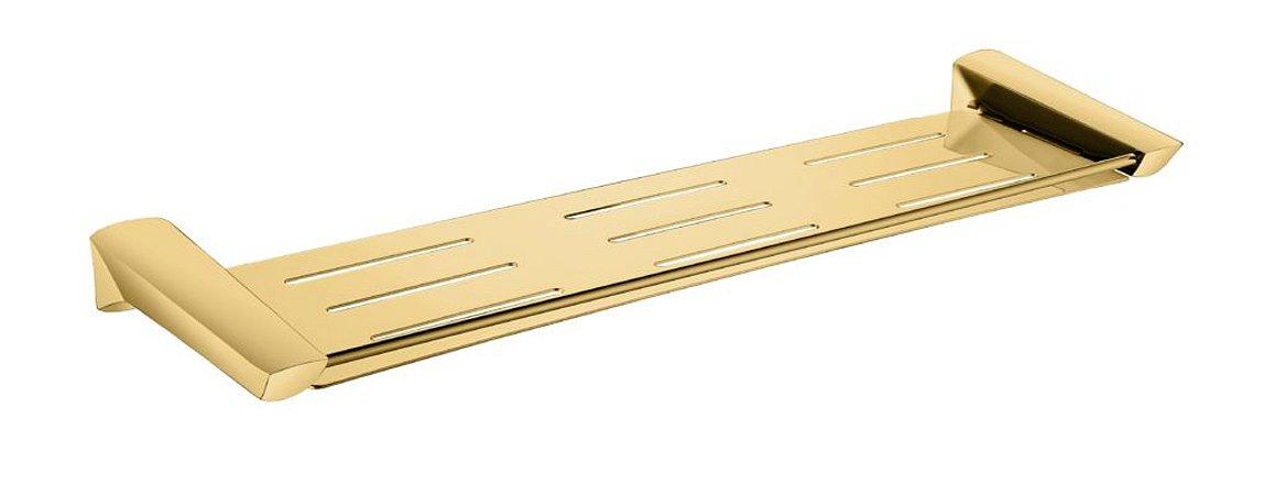 PRATELEIRA LX7563G - GOLD