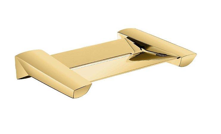 SABONETEIRA LX7569G - GOLD