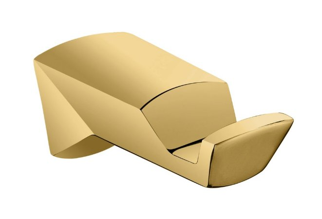 CABIDE LX7565G - GOLD