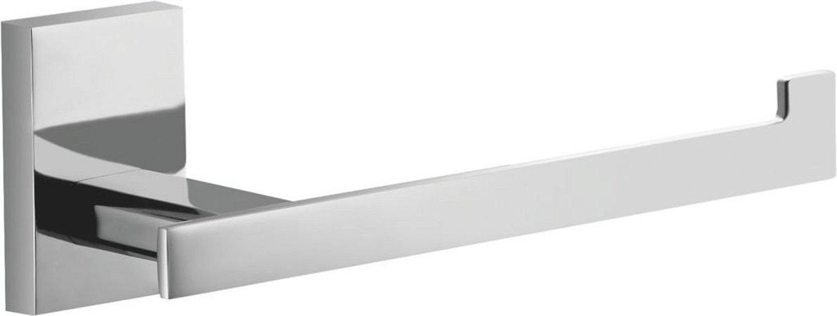 PAPELEIRA LX3160 - CROMADO