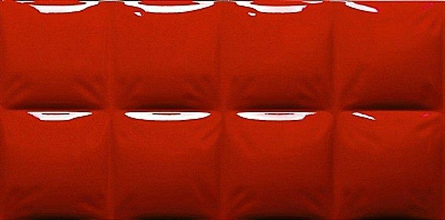 DUNE RED PAD
