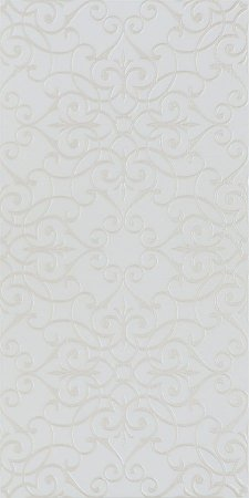 GARDEN BRANCO 45X90 CM