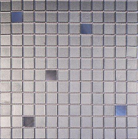 CRISTAL GLASS ESPELHO E PRATA CG42-CG44