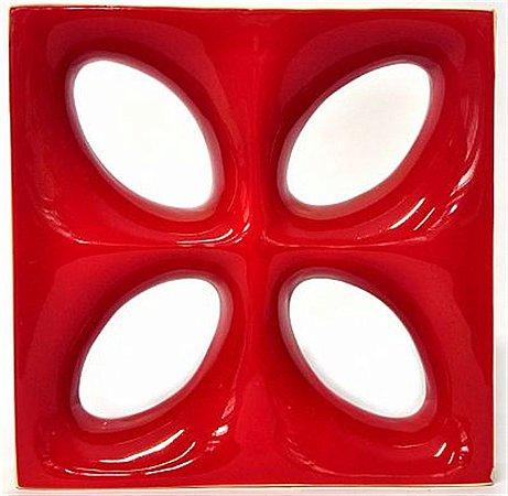 COBOGÓ - Foglio Rosso