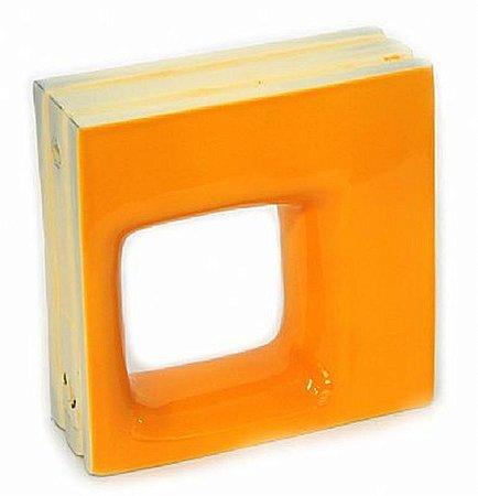 COBOGÓ - Quadratto Amarelo