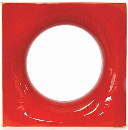 COBOGÓ- Sphera Vermelha