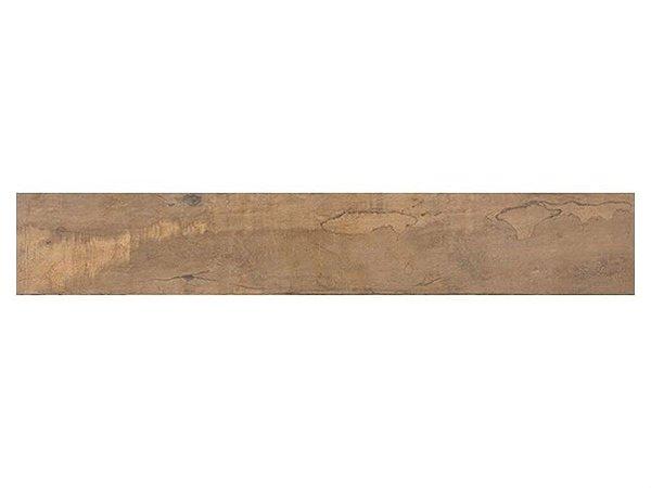 ARBOR CANELA 19,4x118,2 CM