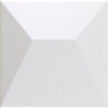 DUNE JAPAN WHITE 25X25 CM