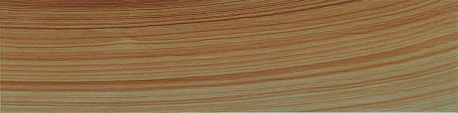 DUNE DESERT STONE 15X60 CM