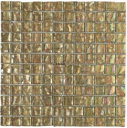 DUNE CAYMAN CHAMPAGNE 29,8X29,8 CM