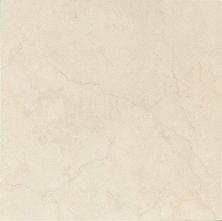 DUNE ANDRIA MARFIL RECT 59,4X59,4 CM