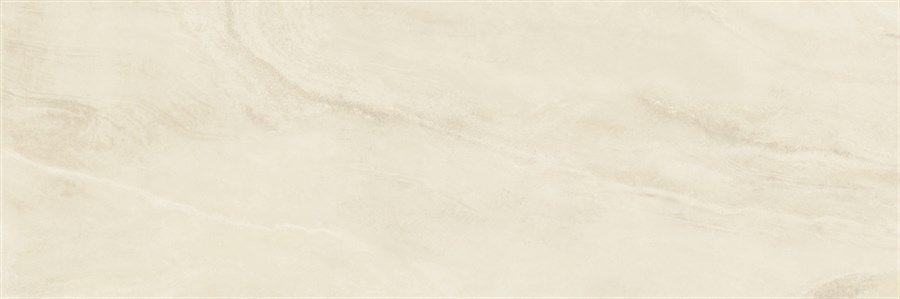 DUNE IMPERIALE CHIARO 29,5X90,1 CM