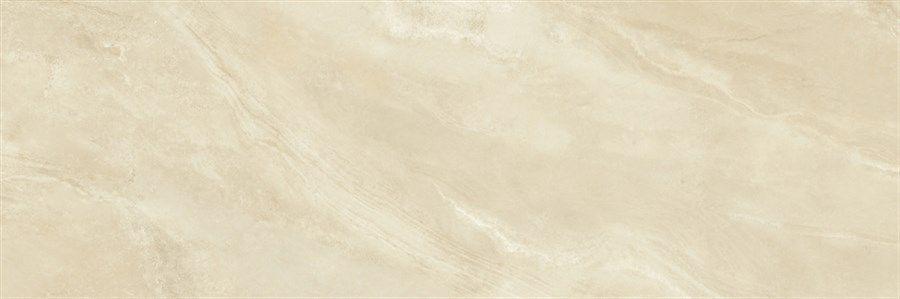 DUNE IMPERIALE MEZZO 29,5X90,1 CM