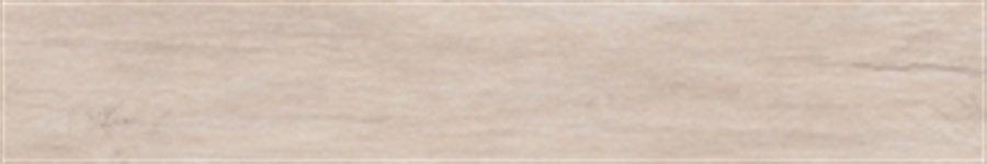 WOOD SAND 16,5X100