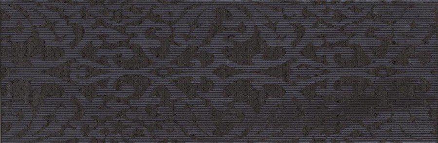 DUNE TREVISO 25X75 CM