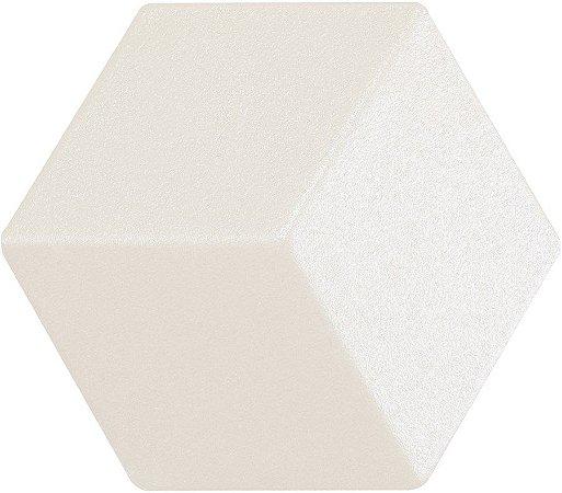 CARBONE DELUXE NUDE 10X11,5 CM