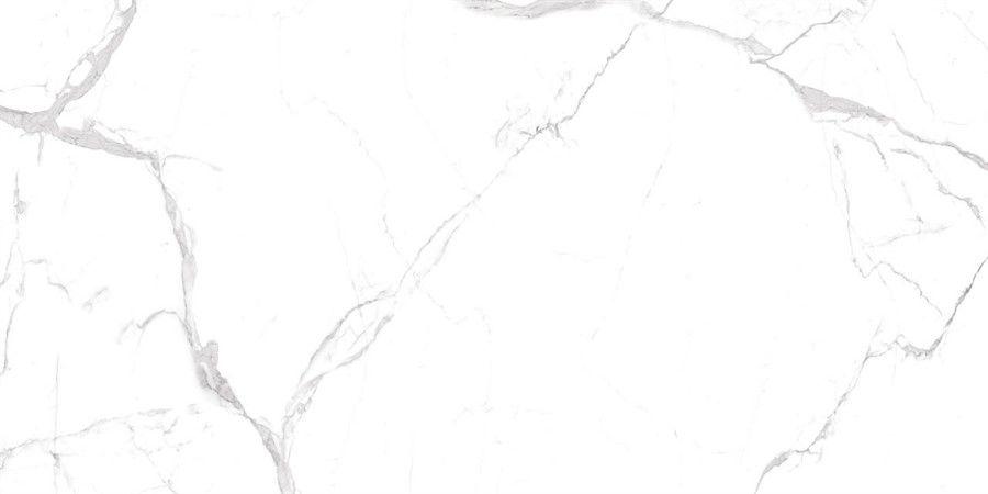 CALACATTA 120X120CM / 120X240CM