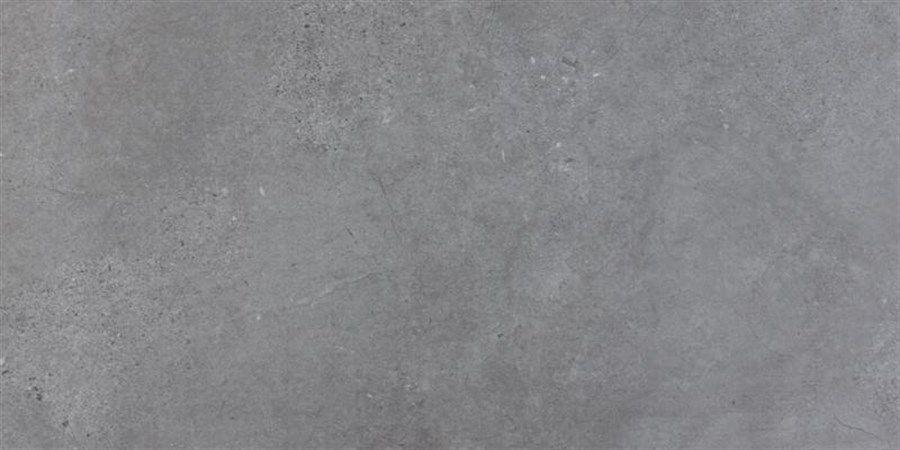 CASTLE GREY 91X91