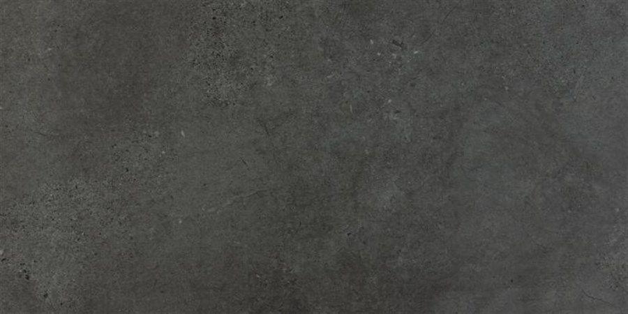 CASTLE ANTRACITA 91X91
