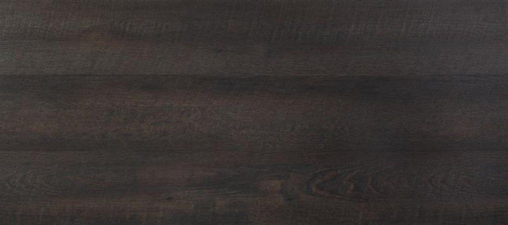 HOME WENGUE 152,4 X 914,4