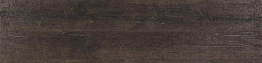 MARVEL WENGUE 18X122 CM