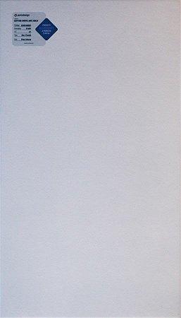 COTTON WHITE MT BOLD 31X54 CM