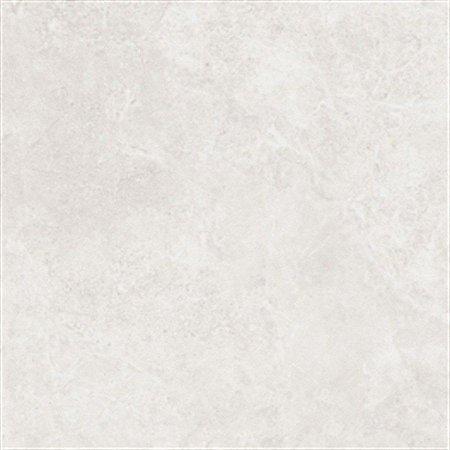 PORCELANATO MARMO WHITE 62,5X62,5 CM