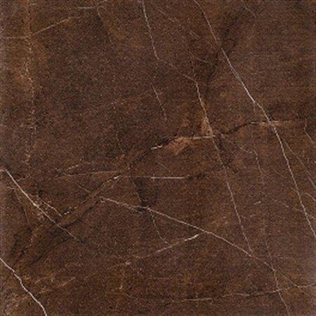 PORCELANATO EGEU 84X84