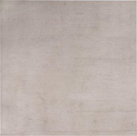 PORCELALANTO METROPOLITAN MANHATTAN OFF WHITE 84x84