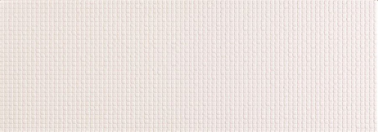 BOMBAY WHITE 31,6X90