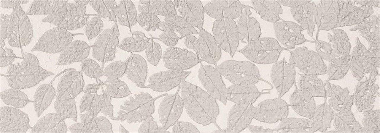 MENORCA HOJAS GRIS 31,6X90