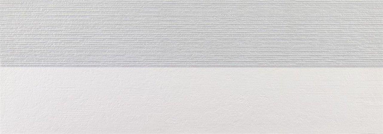 MENORCA LINE GRIS 31,6X90