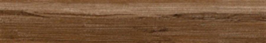 CARVALHO HD 16,5X100
