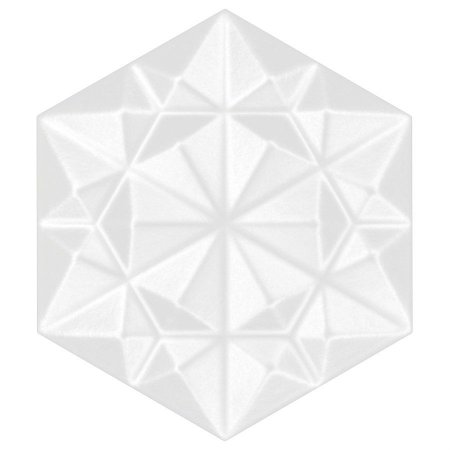 RV MOB WHITE MT 15X17
