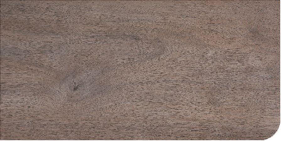 PISO VINÍLICO MARCELLE 184 X 1220 MM