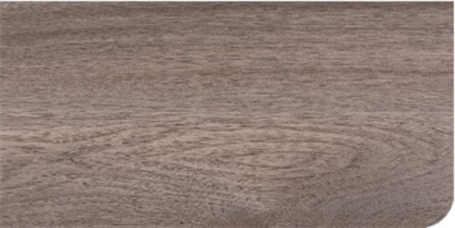 PISO VINÍLICO CHARLOTTE 184 X 1220 MM