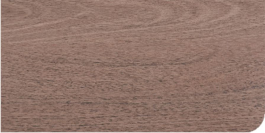 PISO VINÍLICO FLORENCE 184 X 1220 MM
