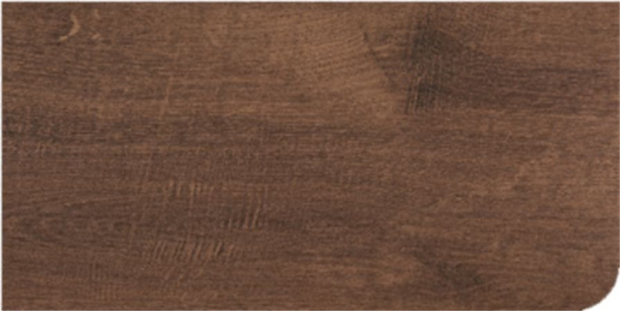 PISO VINÍLICO SOPHIE 184 X 1220 MM