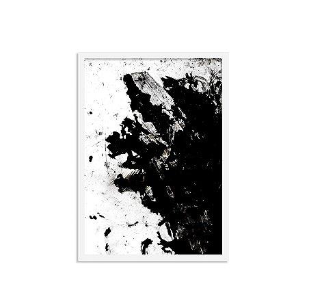 Quadro-URBAN-BLACK