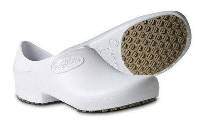 6 Sapato Sticky
